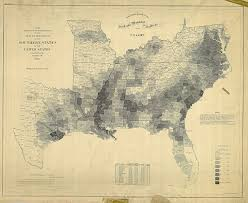 map us railroads 1860 13 the sectional crisis the american yawp