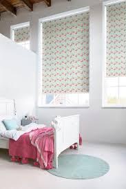 72 best kinderkamer images on pinterest kidsroom curtains and