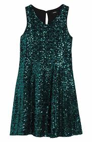 christmas dresses for girls toddler u0026 baby nordstrom