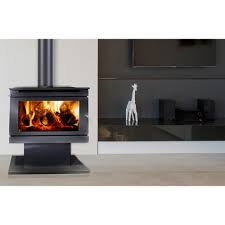 blaze wood heaters freestanding wood heaters wood heating