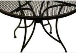 patio table plug 2 1 4 patio table umbrella hole plug unique 1 1 2 metal patio table plug