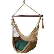 Chair That Hangs From Ceiling Hammock Chairs