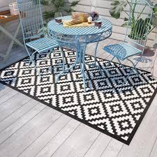 Safavieh Courtyard Indoor Outdoor Rug by Outdoor Rug Uk Roselawnlutheran