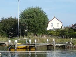 Wohnhaus Zu Kaufen Gesucht Gemeinde Maasholm Alle Ferienobjekte