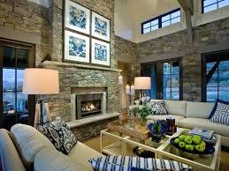 hgtv living room designs hgtv design ideas living room interior design modern furniture dream