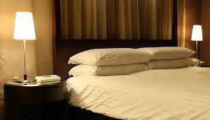 bedroom mood lighting guest bedroom audio video with bespoke