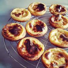 recette de cuisine portugaise facile pasteis de nata recettes de cuisine marciatack fr