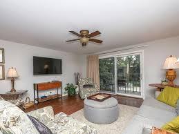 Beach Houses For Rent In Hilton Head Sc by Ocean Club Villa 8 3 Bedroom 3 Bathroom Homeaway South