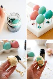 Decorating Easter Eggs With Nail Polish by Creative Easter Eggs Decoration Ideas Women Daily Magazine