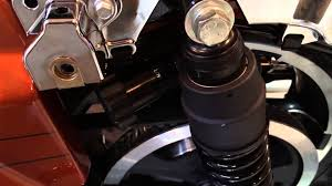 manual adjust harley davidson street glide touring rear suspension