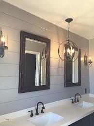 bathroom vanity mirror with lights vanity light vanity mirror with lights diy new bathroom vanity