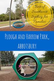 sydney the hills treetops sydney plough and harrow park the best of southwest sydney for families
