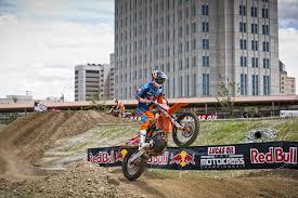 lucas oil pro motocross results lucas oil pro motocross invades sacramento railyard