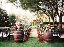 cheap wedding venues in oregon wedding weddingenues in junction city oregonbarn oregon