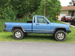 jeep honcho lifted car shipping rates u0026 services jeep comanche