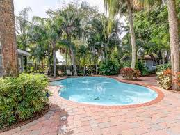 Cabana House by Bruce Cabana Guest House Villa Clearwater Beach Fl Booking Com