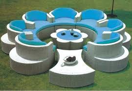 White Rattan Sofa Rattan Sofa Sets Garden Furniture U2013 Exhort Me
