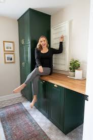ikea kitchen cabinets laundry room diy laundry room makeover reveal the diy playbook