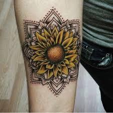 best 25 pretty tattoos ideas on pinterest small pretty tattoos