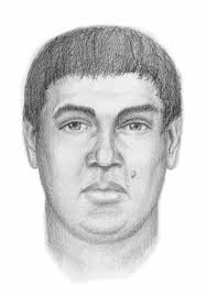 unknown suspect john doe 5 u2014 fbi