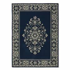 medallion outdoor rug frontgate