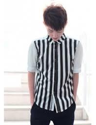 Baju Kemeja Billabong best sales pfp store
