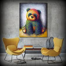 100 bear home decor chipboard photo frame teddy bear eco
