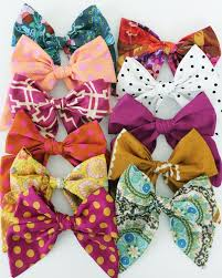 fabric bows 19 best fabric bows images on fabric bows fabric bow