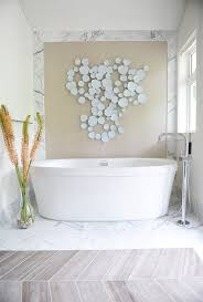 Design A Master Suite by 269 Best Bathrooms Images On Pinterest Bathrooms Home Tours And