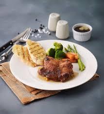 franchise cuisine plus ทำเลค าขาย แฟรนไชส t born สเต ก steak in box ทำมาหาก น ทำเลตลาดน ด