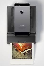 the 25 best iphone printer ideas on pinterest poloroid printer