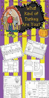 Halloween Math Crafts by 137 Best Images About First Grade Diva Creations On Pinterest