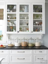 clear kitchen containers pictures photos and images for facebook