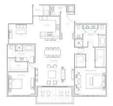 average size kitchen island average kitchen square footage average kitchen size custom