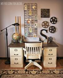 Pottery Barn Inspired Diy Dresser 20 Genius Diy Pottery Barn Hacks That Will Save You Loads Of
