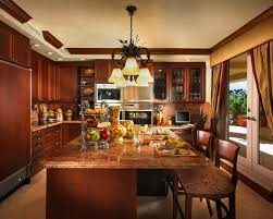 rich home interiors rich home interiors 28 images accent lighting and candlelight