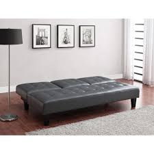 Leather Sofa Sleeper Sectional by Bedroom Furniture Queen Size Sofa Sleeper Leather Sofa Sleeper