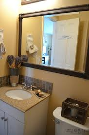 Pictures Of Small Powder Rooms Bathroom Design Small Bathroom Designs Small Powder Room
