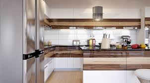 Used Kitchen Cabinets Tucson Best Of Used Kitchen Cabinets Tucson Bright Lights Big Color