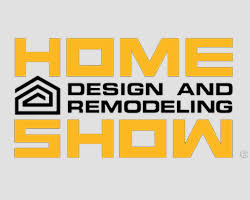 home design and remodeling wagpod