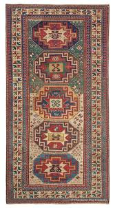 Area Rug Cleaners Coffee Tables Stanley Steemer Area Rug Cleaning Oriental Rug