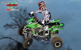 ama atv motocross joel hetrick pro ama atv motocross rookie wednesday 1680x1050
