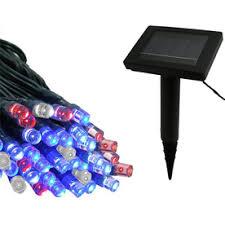 solar string lights shop string lights at lowes