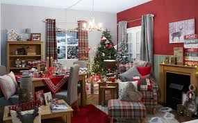 ideal home show brings christmas to manchester becci u0027s blog
