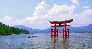 asian itinerary 6 places to visit while in the orient go for