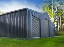 Barn Sheds 38 Storage Sheds Melbourne Transportable Shelters For Outdoor