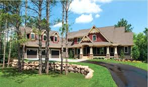 exterior home design styles defined house exterior design styles modern glass house exterior designs