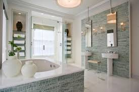 Complete Bathroom Design In Six Easy Steps Kings Bathrooms Ltd - Complete bathroom design