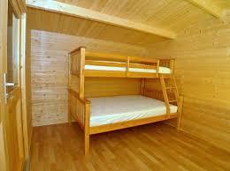 log floor log cabin floor as an option tuin tuindeco