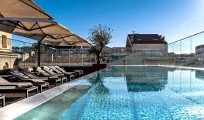 cannes boutique u0026 luxury hotels design hotels